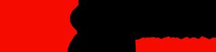 logo DJ JOKER